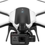 GoPro Karma with HERO5 Black (QKWXX-511)