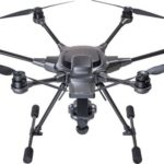 Yuneec Typhoon H Plus Pro Hexacopter