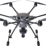 Yuneec YUNEEC Typhoon H Plus Pro Hexacopter